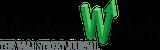 MarketWatch_Logo