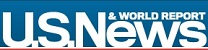 US-NEWS1