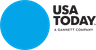 USAToday_Logo