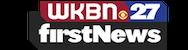 WKBN_Logo