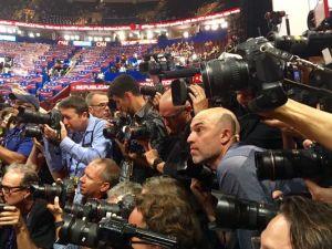 media-on-the-floor